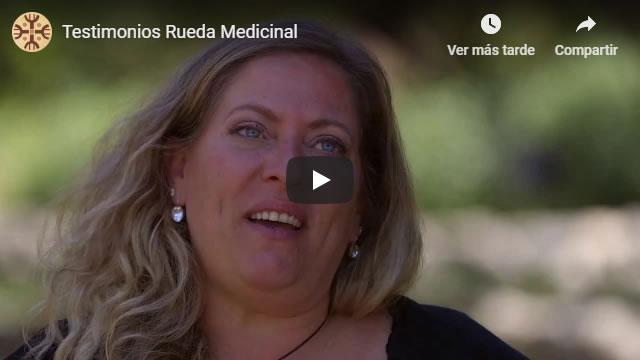 video_testimonios