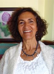 Patricia Ripoli2