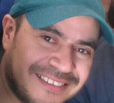 5. Jorge Luis Pérez