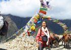 Marcela Himalayas
